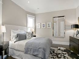 ideas to make a small bedroom captivating bedroom look ideas
