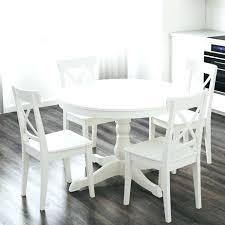 black and white kitchen table white dining room table set tapizadosraga com