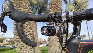 fly bike light camera ridden and reviewed cycliq fly12 hd bike camera and front bicycle