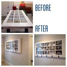 Mayrich Company Home Decor Clear Choice Glass U0026 Mirror Home Facebook