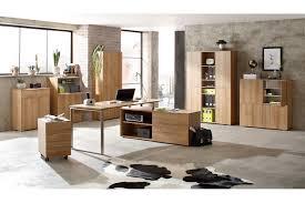 Schreibtisch Mit Viel Stauraum Maja Yolo Schreibtisch Mit Container Möbel Letz Ihr Online Shop