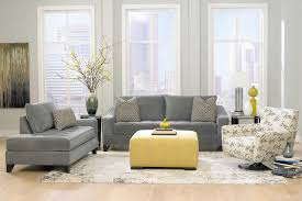 Living Room Furniture Chair Grey Living Room Chair Yellow Living Room Furniture Dark Grey