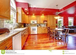 cuisine en dur cuisine bois et cuisine et bois cuisine cuisine