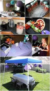 purple baby shower ideas all baby shower themes for purple pink baby shower ideas of