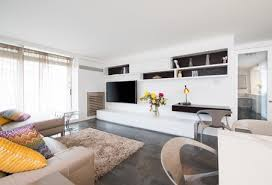 Fitted Living Room Furniture Fitted Living Room Furniture Bespoke Cabinets Wall Units