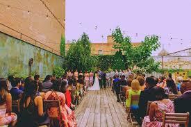 best wedding venues nyc the 12 best nyc wedding venues weddingwire