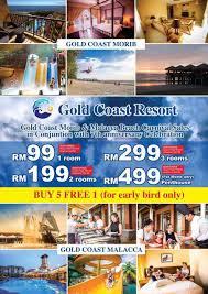 lexus malaysia melaka gold coast malacca international resort