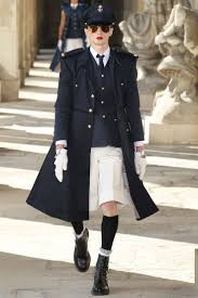 Thom Browne Spring 2014 Ready by 33 Best Thom Browne Images On Pinterest Chic Men Fashion And