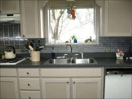 tin tiles for backsplash in kitchen fascinating tin ceiling tile backsplash kitchen used for pics