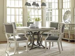 100 north carolina dining room furniture dining room