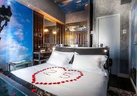 chambre d hote privatif chambre d hotel avec spa privatif trendy d hotel de luxe avec