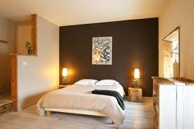 d o chambre adulte nature deco chambre nature decoration de chambre nature visuel 6 a deco