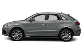 deals on audi q3 audi q3 sport utility models price specs reviews cars com