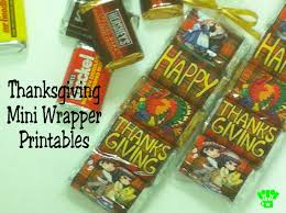 thanksgiving mini book thanksgiving mini wrapper printable everyday parties