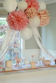 baby shower decorations 15 best baby shower décor ideas for a memorable celebration
