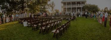 wedding table and chair rentals chair rental louisville ky weddings events rent chairs