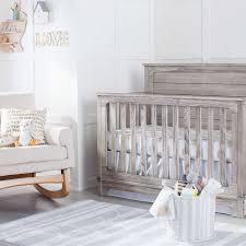 nursery ideas u0026 inspiration target
