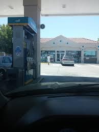 Valero Business Credit Card Valero Gas Stations 2101 Somersville Rd Antioch Ca Phone