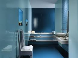 blue bathroom paint ideas spa blue bathroom paint brightpulse us