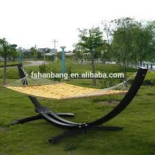 hammock swing chair stand u2013 sharedmission me