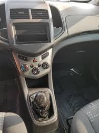 nissan altima yakima wa ac auto sales used cars yakima 2012 chevrolet sonic yakima wa
