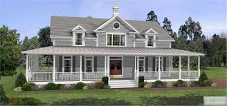 country traditional home with 3 bedrms 2098 sq ft plan 109 1177