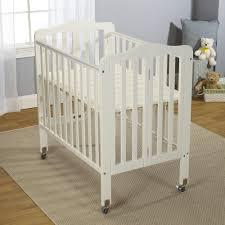 portable mini cribs you love wayfair big oshi angela position portable crib