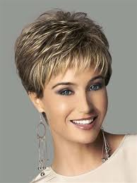 best hair styles for short neck and no chin 39 best hair images on pinterest hairstyles short hair and