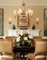 chandeliers for dining room traditional dining room chandeliers