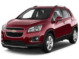 jeep chevrolet 2015 compare 2015 chevrolet trax vs 2016 jeep compass unhaggle