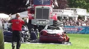 monster trucks shows 2014 monster trucks at poynton show 2014 youtube