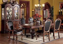 formal dining room decorating ideas formal dining room colors keira dining table dining room