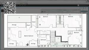 drawing house plans free decor creative design about daycare floor plans with stunning