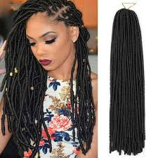 best synthetic hair for crochet braids 58 best synthetic hair extension images on pinterest hair
