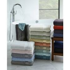Designer Bath Rugs And Mats Luxury Designer Bath Mats U0026 Bathroom Rugs The Picket Fence The