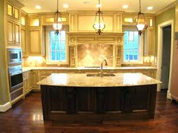 big kitchen island designs big kitchen islands insideradius