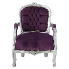 Disney Princess Armchair Furniture Home Princess Chair 7princess Chair New Design Modern