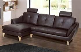 living room pit group furniture carameloffers