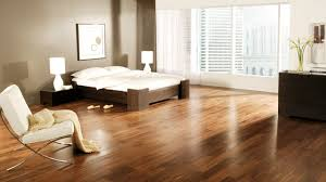 bedrooms flooring idea waves of grain collection by preverco walnut nuance contemporary bedroom montreal by