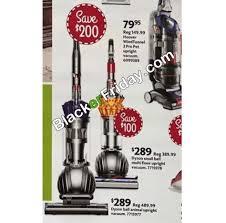 home depot black friday vacuum hoover dyson black friday 2017 sale u0026 top deals blacker friday