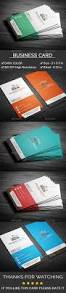 best 25 cleaning business cards ideas on pinterest business
