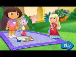 film kartun anak online film kartun anak anak populer dora the explorer dora s saves the