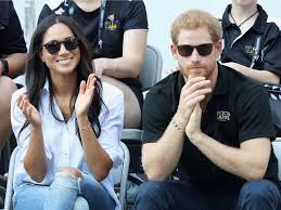 what prince harry would have do propose meghan markle