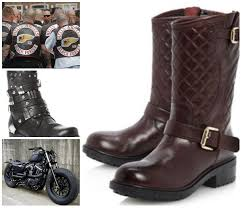 biker boot style biker boot obsession take your style from 0 60 in seconds beaut ie