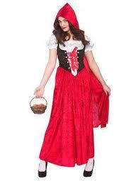 Tin Woman Halloween Costume 24 99 Wizard Oz Totally Tin Woman
