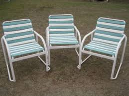 Vinyl Webbing For Patio Chairs Vinyl Webbing For Outdoor Furniture Outdoor Furniture