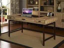 60 Inch Computer Desk Buy Blair Computer Desk With Keyboard Tray And Hutchstrongson