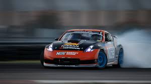 nissan 350z wallpaper 2014 nissan 350z racecar drift 2015hdwallpaper pinterest