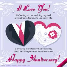 anniversary spouse ecard www 123greetings com profile bebestarr