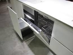 ex display kitchen islands 19 best ex display boffi k14 matt white large handleless